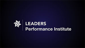 leadersperformance-07