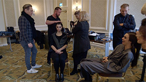 Goldwell-video-event-production-06