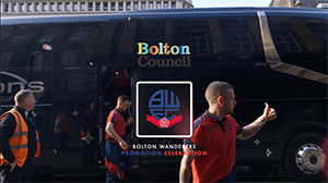 bolton-wanderers-video-production-02