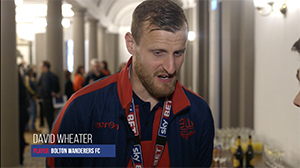 bolton-wanderers-video-production-05