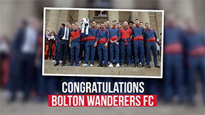 bolton-wanderers-video-production-06