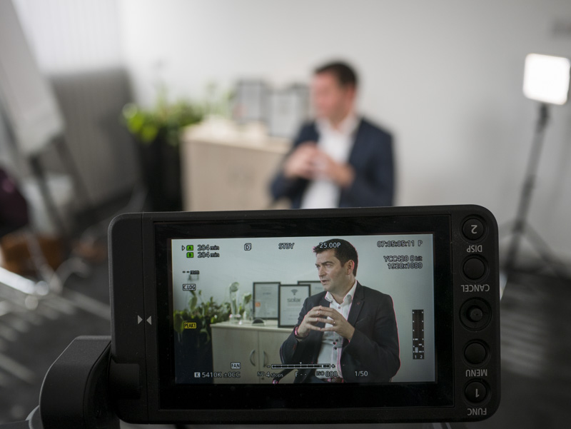 Canon C200 review: A hands-on review / / Video production